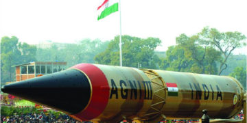 When March 23 was Republic Day - The Friday Times
