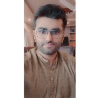 Mian Hamza Arif
