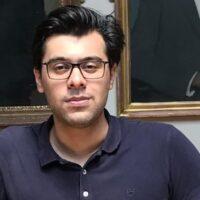 Omer Azhar
